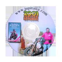 jupiter-returns-on-cd