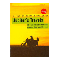 jupiters-travels-dvd-cover