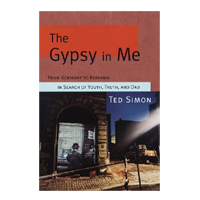 the-gypsy-in-me-cover